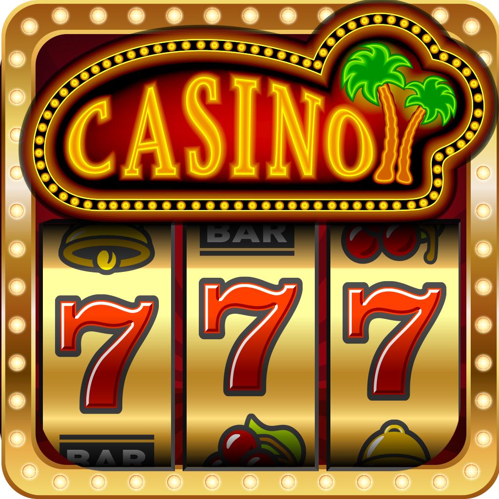 777 казино 1