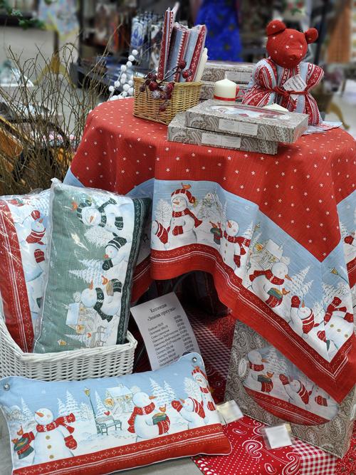Домашний-текстиль-в-подарок-на-новый-год