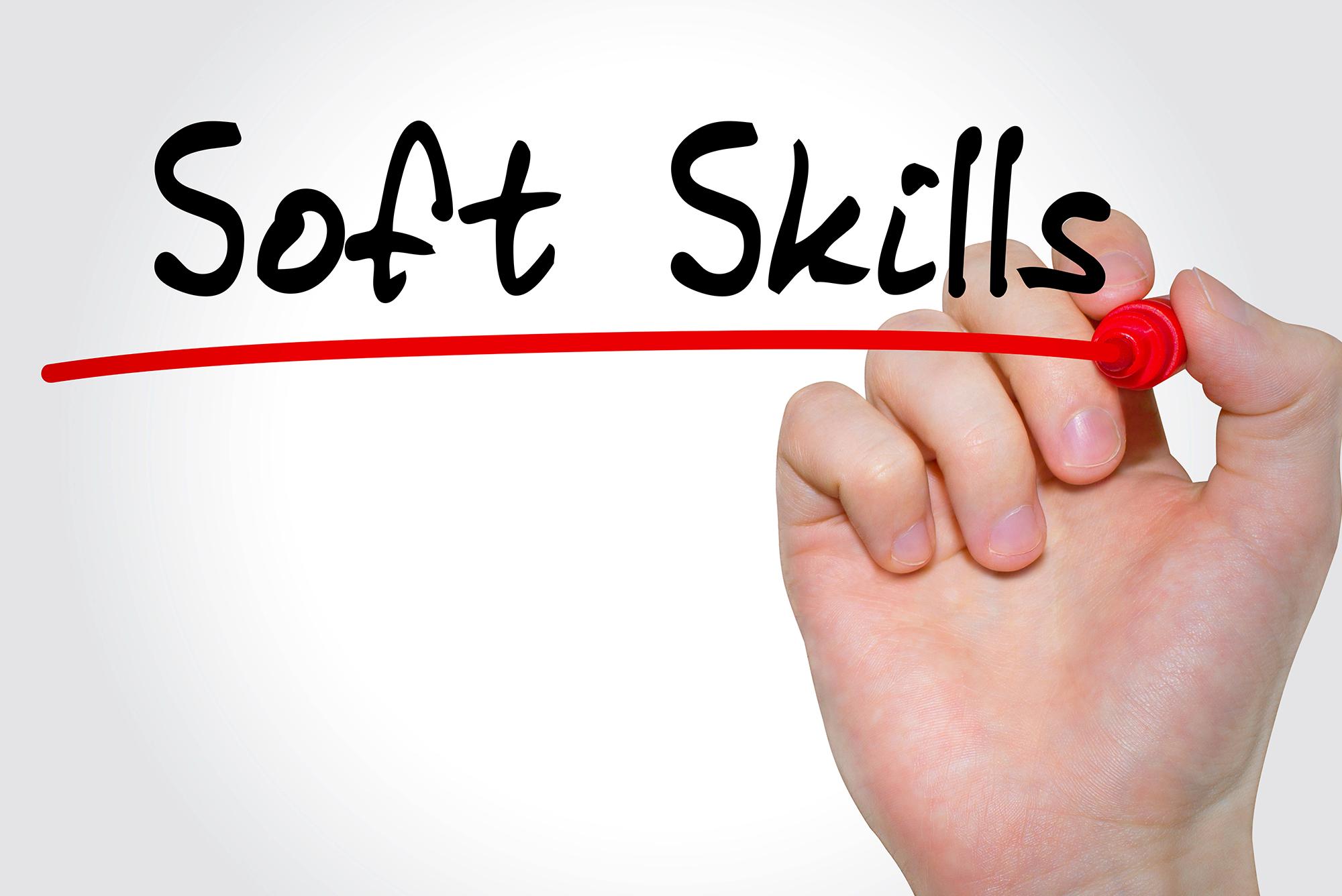 Soft-Skills-Training-Every-C-Store-Employee-Needs-blog-sized