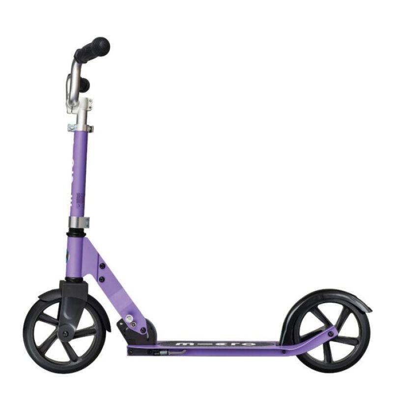 micro_cruiser_purple3-800×800