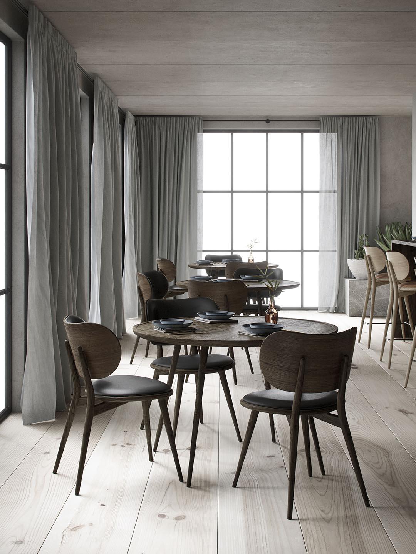 mater-dining-chair-sirka-grey-beech-interior-2
