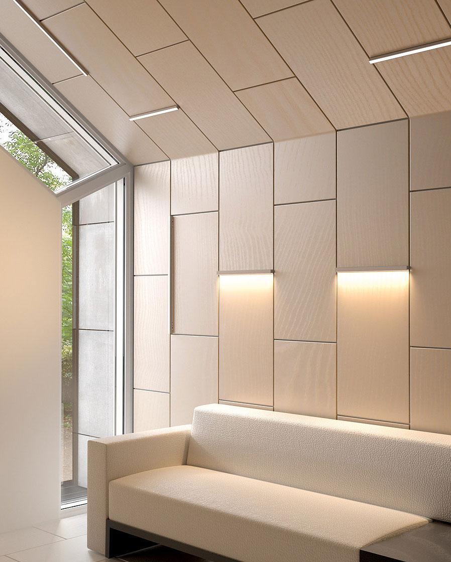 tunto-led60-wall-lamp-03-1