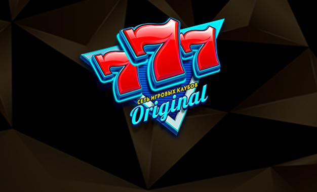777-originals-logo-1