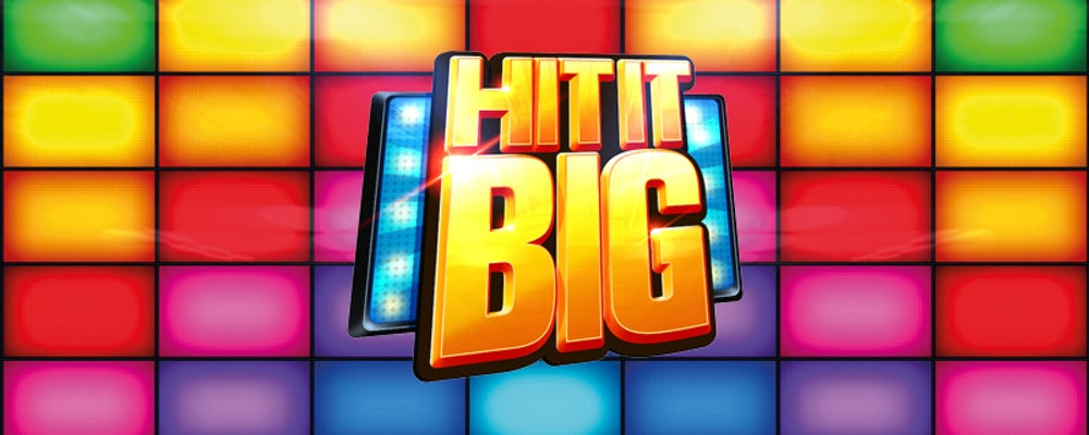 hit-it-big-game-show-slot