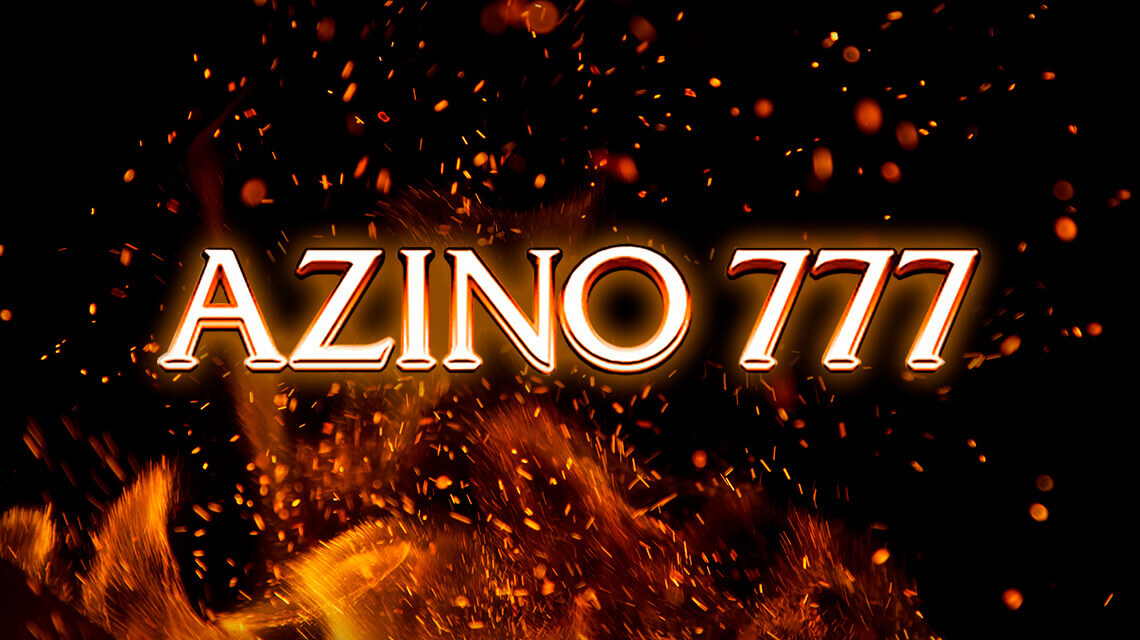 xazino7771140h640rh484620616.jpg.pagespeed.ic.Ew153QDIHv