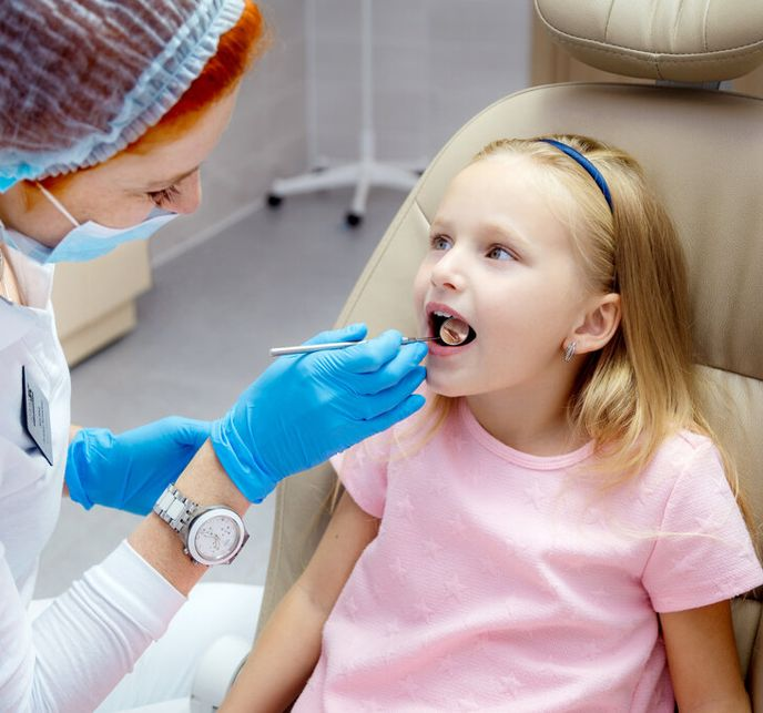 Ребенок-у-стоматолога-2-1