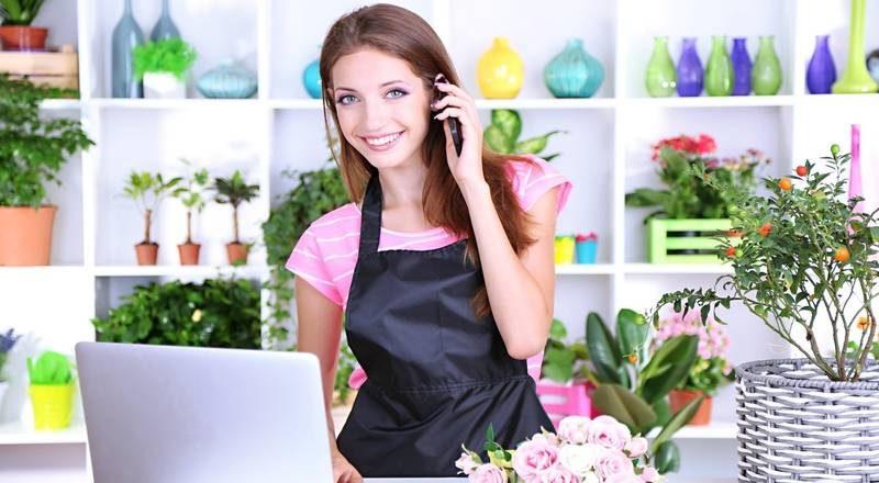 business-women-800×440