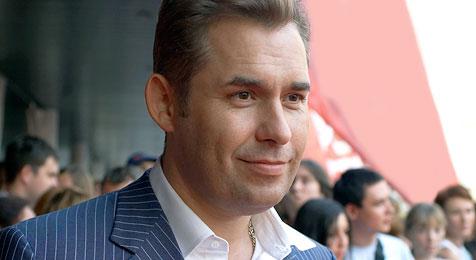Astahov Pavel