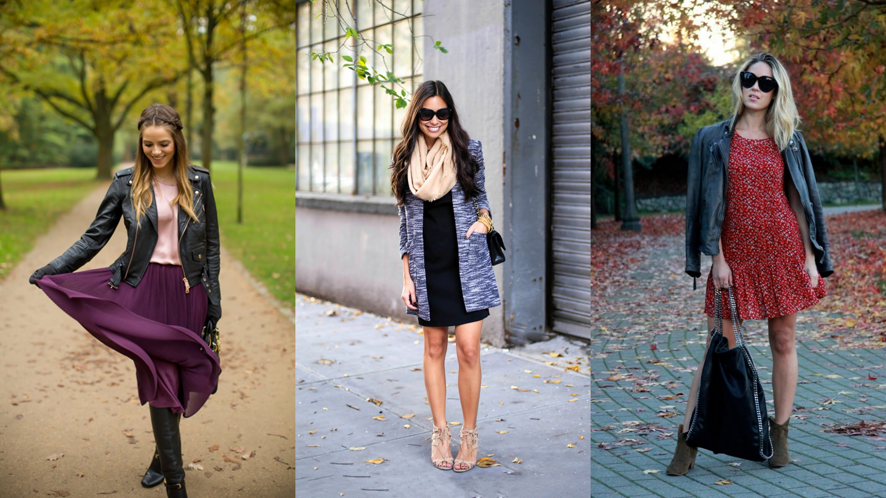 Outfit Ideas For A Winter Wedding 20 Gorgeous Winter Wedding Guest Style Ideas Youtube