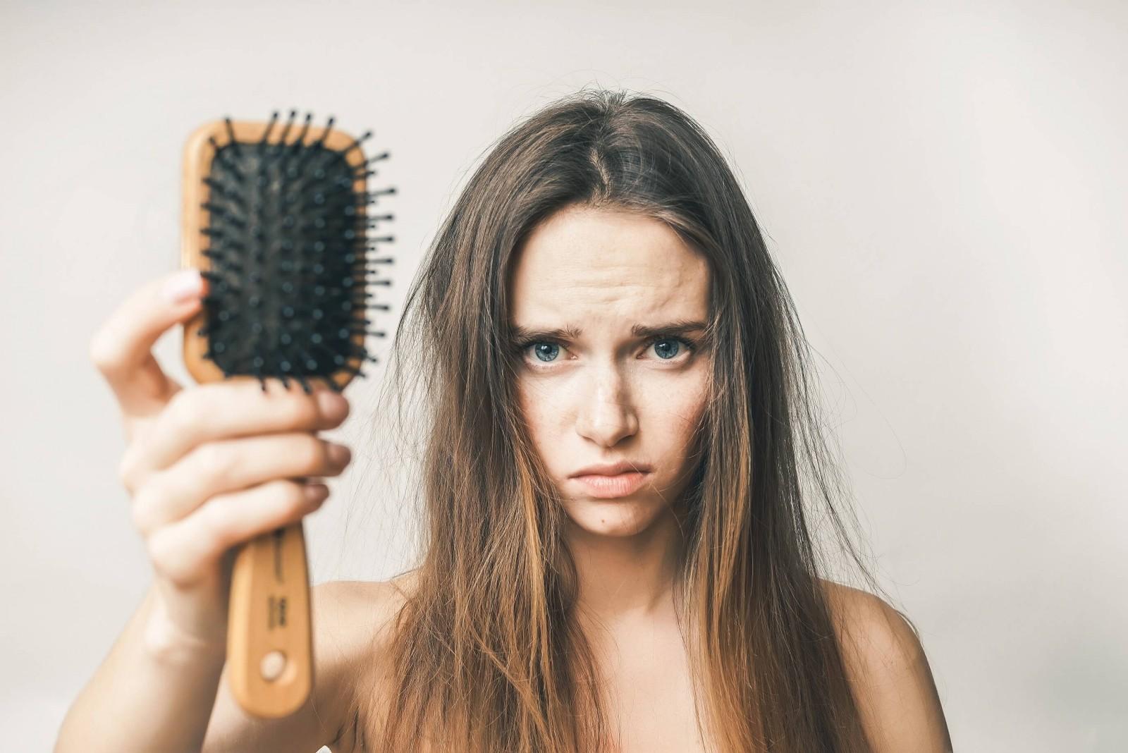 волос2