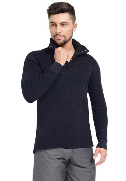 Как правильно одеваться в холодную погоду взрослым и детям 3