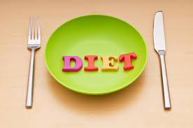 диета3