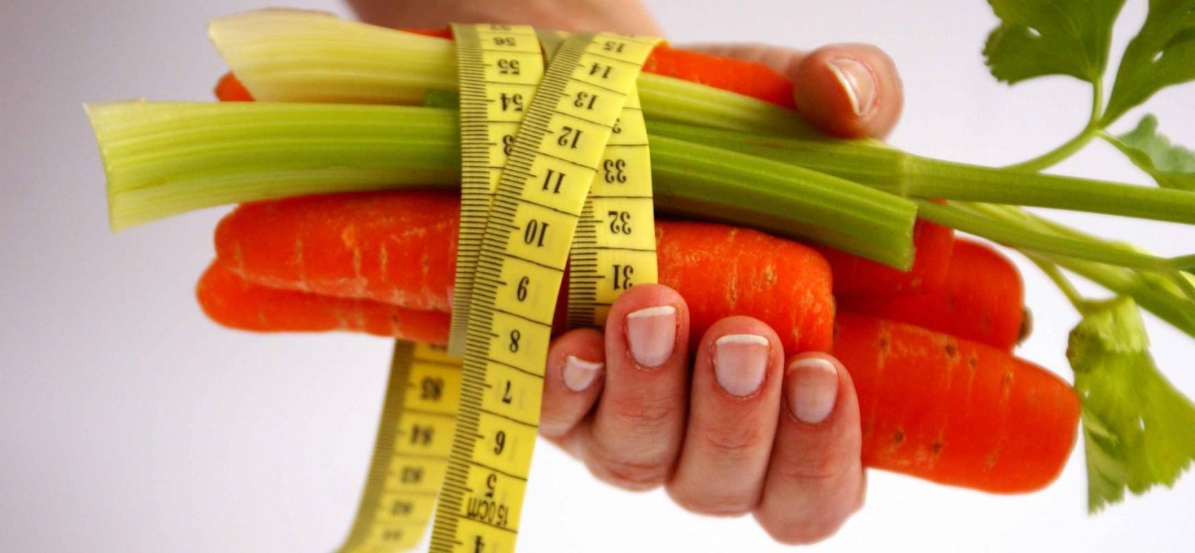 диета4