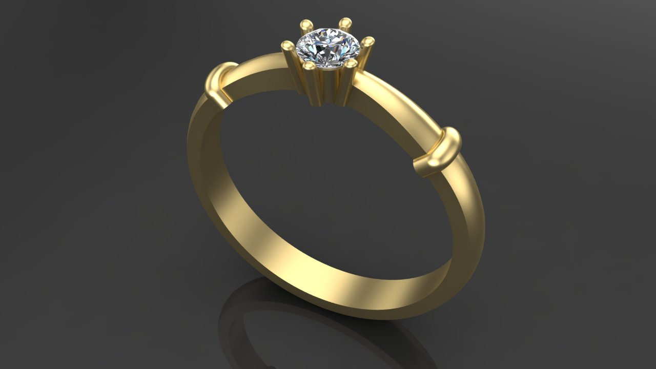 кольца3