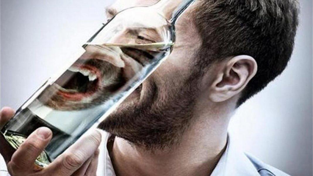 Бросая пить, доверьтесь врачу-наркологу 3
