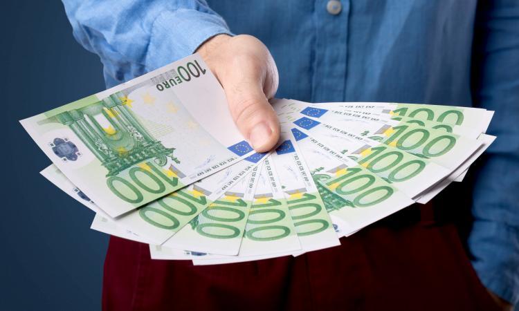 Как взять кредит наличными быстро и с выгодными условиями2