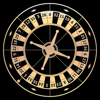 Обзор ROX Casino2