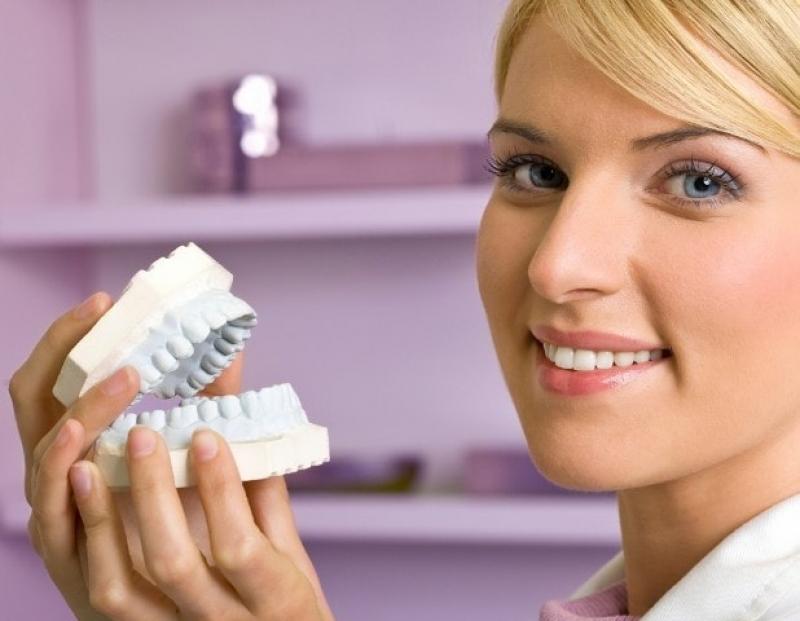 Протезирование зубов3
