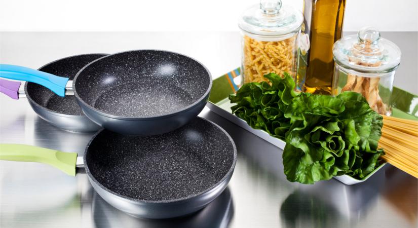 Сковорода-гриль-2