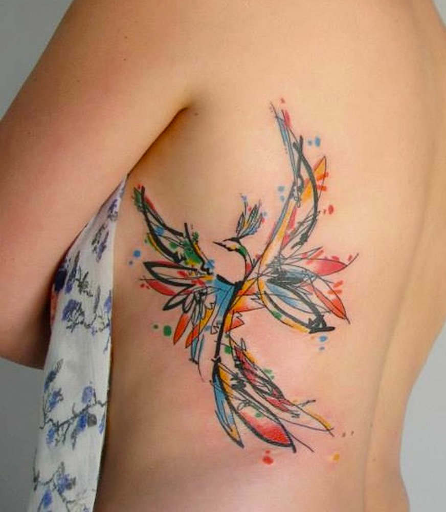 Татуировки2