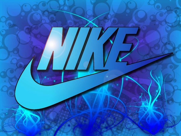 Из студента в миллиардеры. История успеха Nike