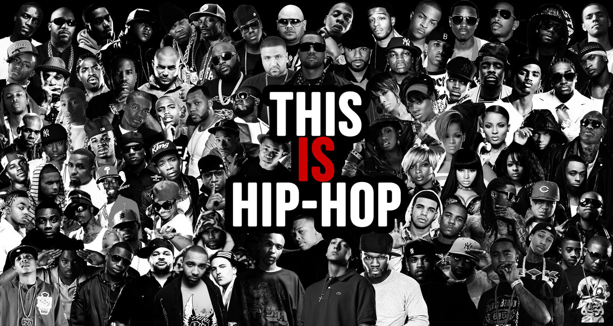 hip_hop_photo-david