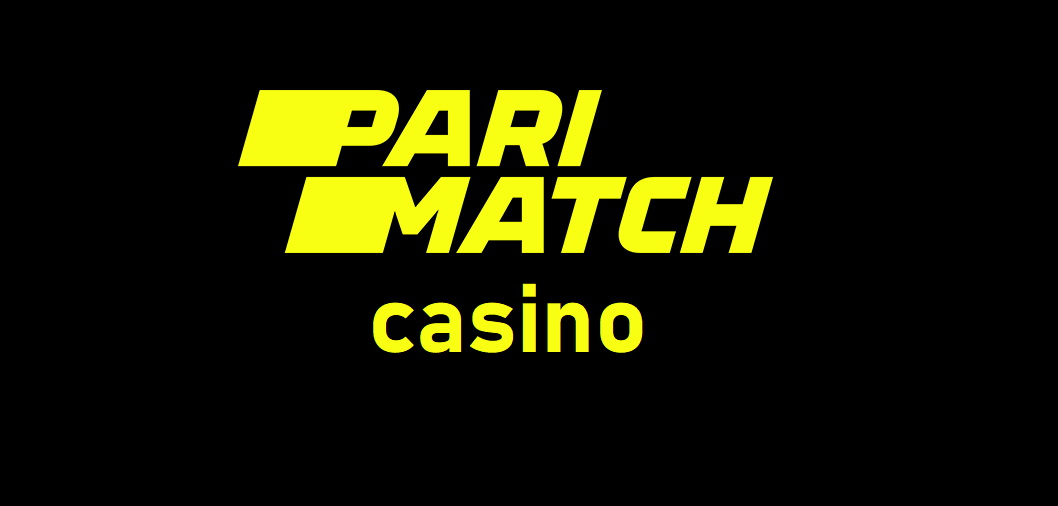 париматч-казино