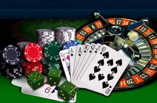 1461936499_online_casino_oyunlari_800x500_c