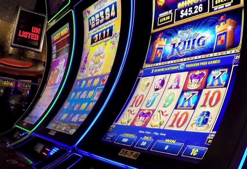 1521299224_slot-machine2