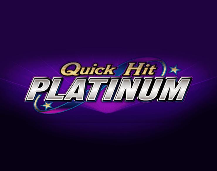 quick-hit-platinum-online-slot-bally