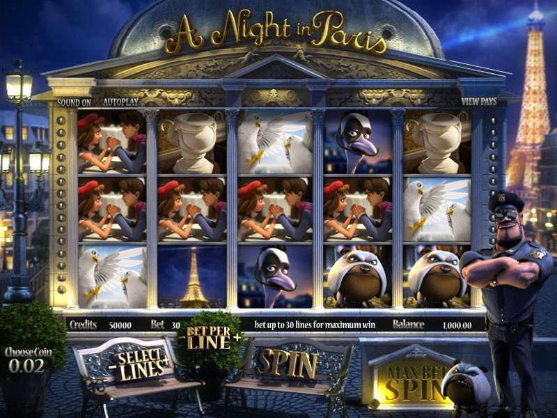 jeu-night-in-paris-betsoft