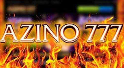 zerkaloazino777-1