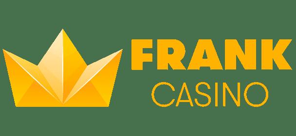frank-casino