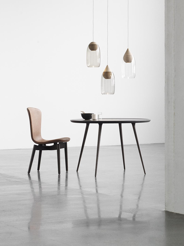 mater-dining-chair-shell-sirka-grey-oak-interior-2
