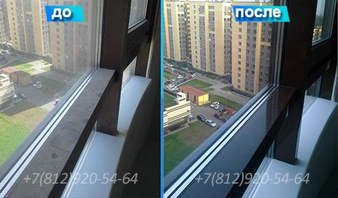 moem-okna2