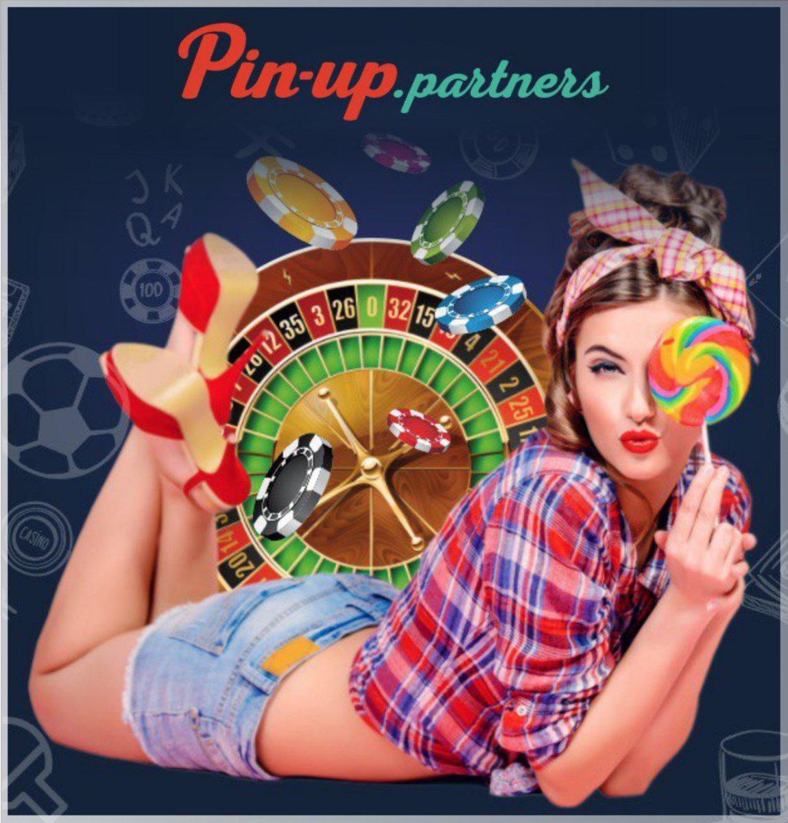 Онлайн-казино-пин-ап-1