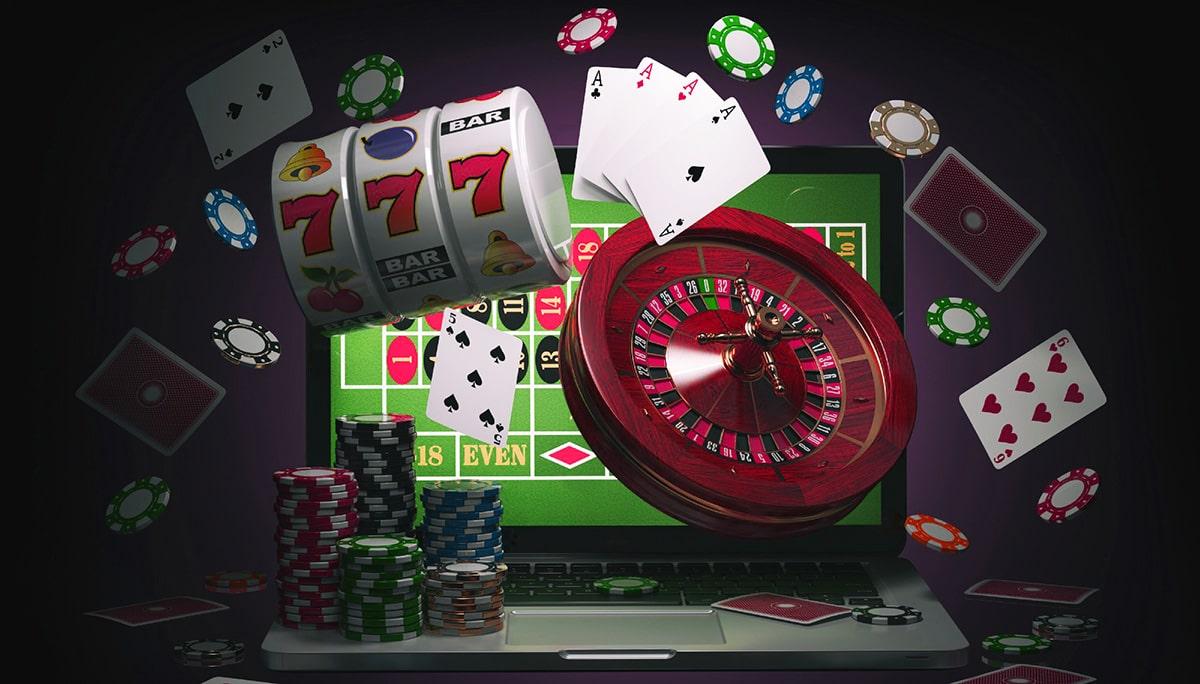 nastolnie-igry-kazino-min