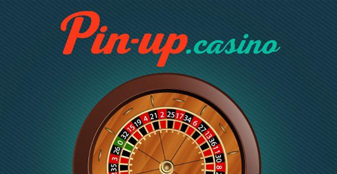 pin-up-casino-678×350