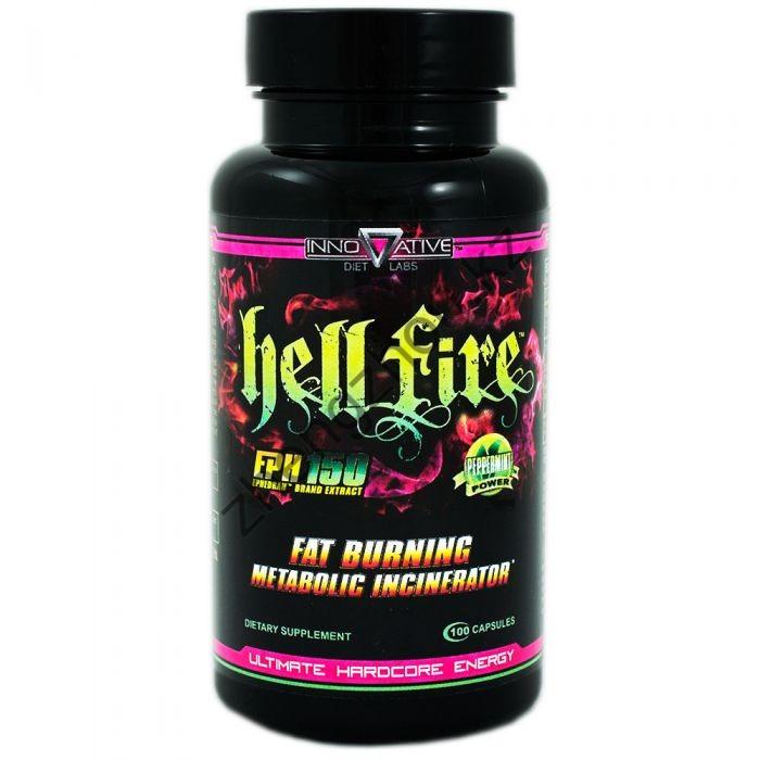 hellfire-eph-150mg-90-caps