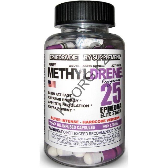 methyldren elit