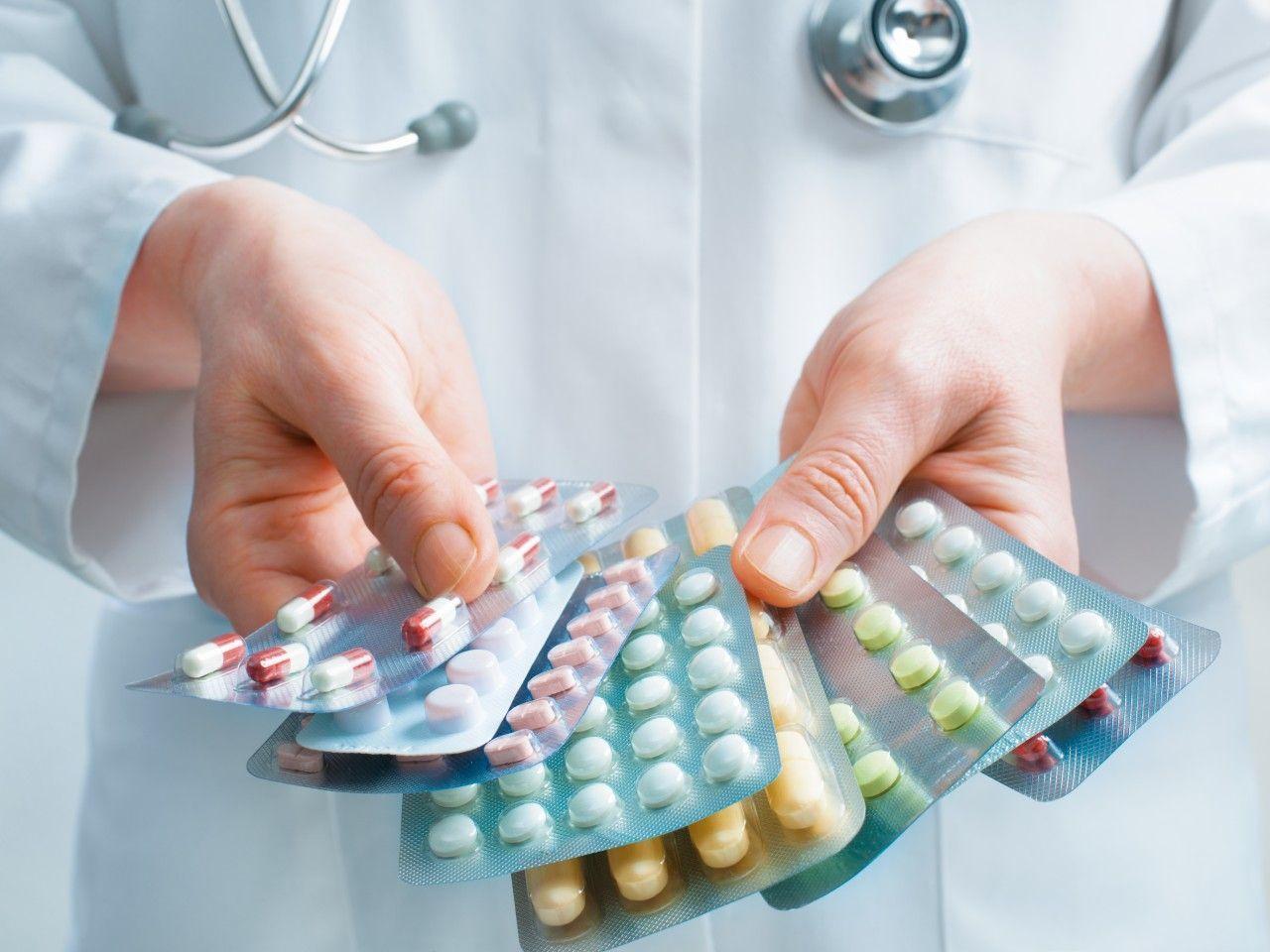 medikamentoznoe-lechenie-pri-kontrakture-vklyuchae