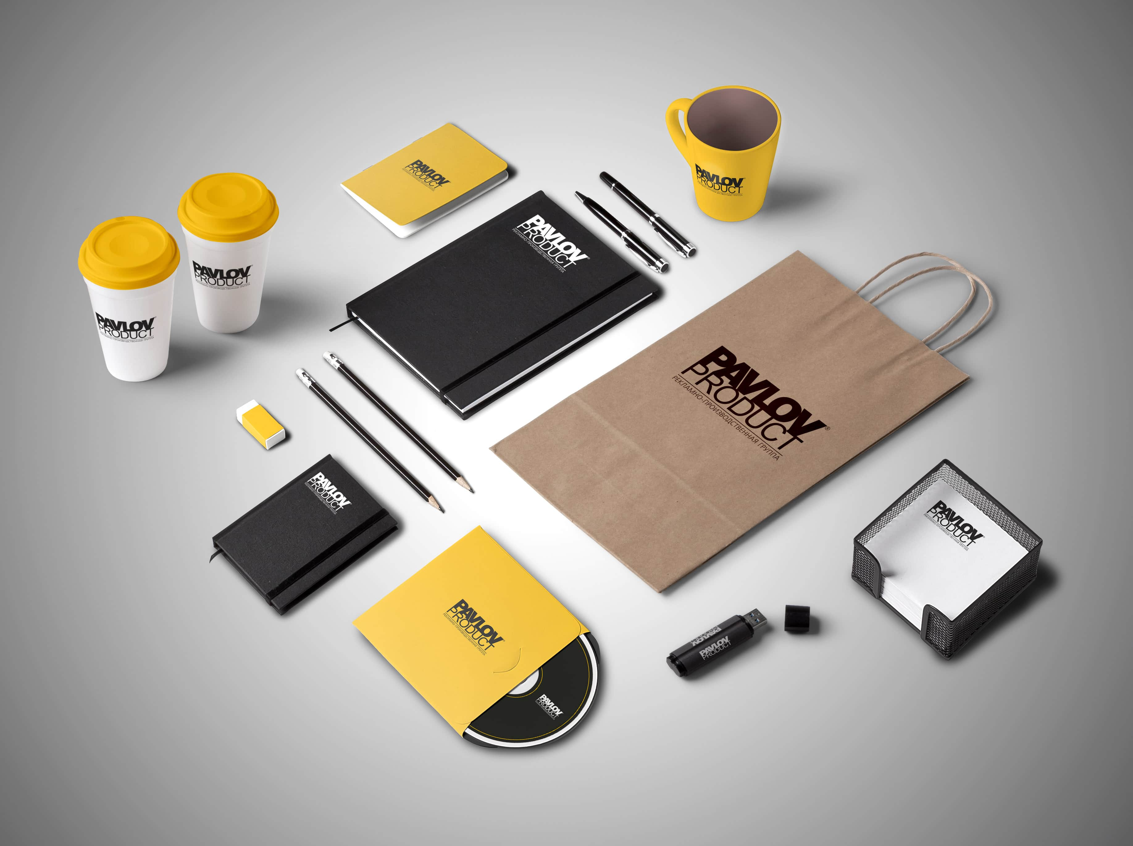 Сувенирная-продукция-с-логотипом