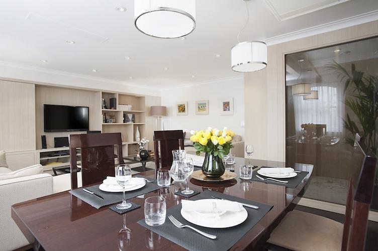 claverley-court-beaufort-penthouse-suite2