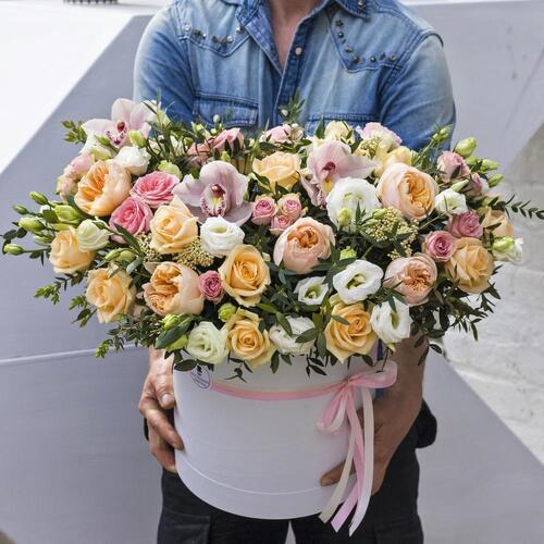 dostavka-cvetov-ulyanovsk