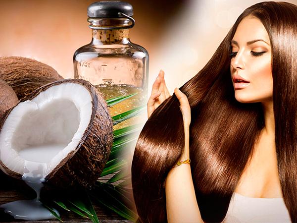 kokosovoe-maslo-dlia-volos-1